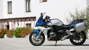 2018 bmw r1200rs. modren r1200rs for more image galleries of bmw motorcycles click here in 2018 bmw r1200rs z