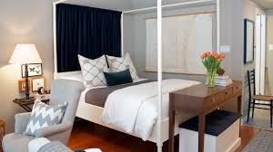 furniture design studios. Interior Design Tips Tricks For Decorating A Small Studio - Apartments Furniture Studios
