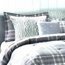 duds comforter reviews alt review down level 1 cuddle bedding kohls cuddl flannel set scroll blue