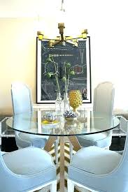 round dining table centerpieces round dining table centerpiece ideas centerpieces for round dining tables non fl