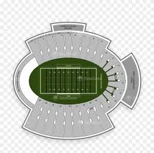 Levis Stadium Seating Chart Sun Bowl Stadium Seating Chart Seatgeek Ncaa Football
