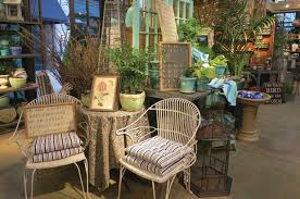 bedroom decorating and designs by mint home d cor seattle decor