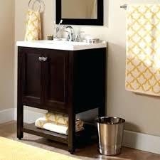 bathroom remodeling san antonio tx. Bathroom Remodeling San Antonio Affordable Updates Kitchen And Bath Tx