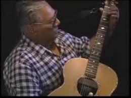 Hawaiian Slack Key Guitar Chord Chart Hawaiian Slack Key Guitar Learn To Play Slack Key Style