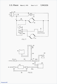 franklin 3 wire wiring diagram wiring diagram byblank electric motor wiring connections at Electric Motor Wiring Diagram