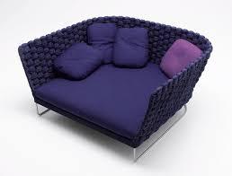 ami sofa by paola lenti design francesco rota