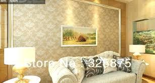 wall texture ideas living room black best design for bedroom wall texture ideas living room black best design for bedroom