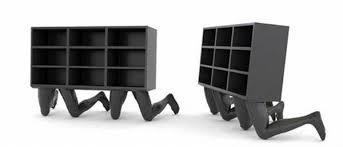 post modernist furniture. Current Applications Post Modernist Furniture E