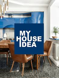 Designer In The House 2018 Feature In My House Idea Interior Designer In Marbella