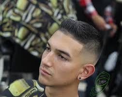 80 New Hairstyles For Men 2017 Trend Frisuren 2018