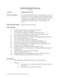 Billing Manager Job Description Elim Carpentersdaughter Co