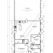 barndominium house plans. all images barndominium house plans