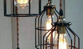 old fashioned light bulbs vintage light bulbs home depot large size of old fashioned light bulb