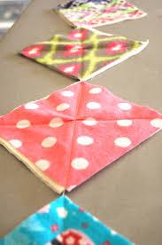 Rag Quilt Instructions - Craft Blog & how to make a rag quilt Adamdwight.com