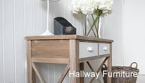 hall cabinets furniture. Foyer Table With Storage For Top Hall Furniture Console Tables Cabinets Lamp