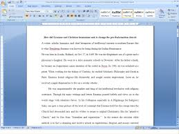 etymology essay word nerdery further forays frolicking in  write essay online writing an essay online write my in a writing an essay online write