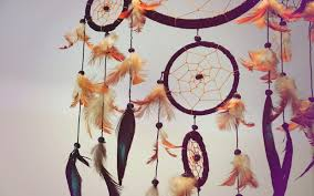 Colorful Dream Catcher Tumblr Collection of Dream Catchers Backgrounds on HDWallpapers 100×100 25
