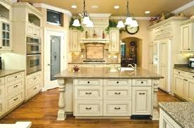 off white cabinets with wood floors kitchen white kitchen cabinets with dark floors white kitchens with