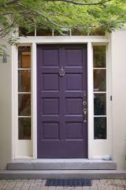 88 best Doors! images on Pinterest | Beautiful, Door trims and ...