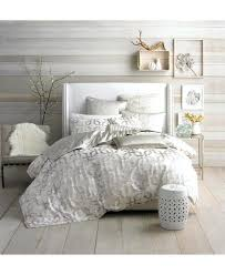 macys hotel collection duvet impressing home and interior guide appealing hotel collection bedding of best ideas