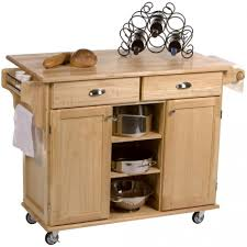 Kitchen Island Or Table Walmart Kitchen Islands Sale Island Cheap Portable Kitchen Island
