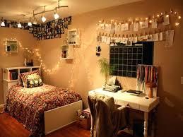 designer bedroom lighting.  Bedroom Led Bedroom Lighting Ideas Designer Such A Great Idea To  Rope   In Designer Bedroom Lighting