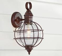 what is sconce lighting. fishermanu0027s indooroutdoor sconce what is lighting