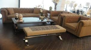 beautiful furniture pictures. Beautiful Sofa Furniture Design Pics Photos And Sets In Modern Pictures A