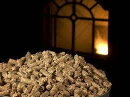 ing a wood burning pellet stove here s what you need to know