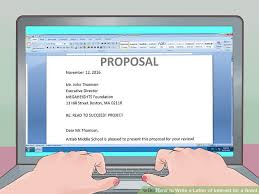 writing a letter of intent       jpg cb            LiveCareer