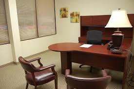 business office ideas. small business office design interior ideas trendy best