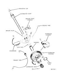 Wiring diagrams delphi diagram car stereo harness fine radio