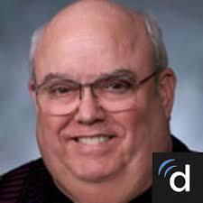 Dr. Edward F. Durst, MD   Owatonna, MN   General Surgeon   US News ...