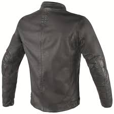 dainese archivio d1 perforated leather jacket 50 35 244 98 off revzilla