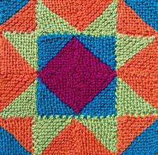 Knit a Quilt | STITCHES Texas Registration | The Knitting Universe & Many traditional quilt designs can be easily translated into knitting. In  this unique workshop you will create quilt blocks and learn how to arrange  them in ... Adamdwight.com