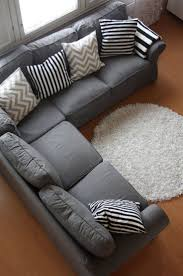 Living Room With Corner Sofa 25 Best Ideas About Corner Sofa On Pinterest Grey Corner Sofa