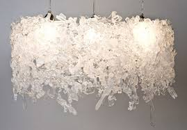 make your own lighting fixtures. Designing Light Fixtures From Recycled Materials Make Your Own Lighting