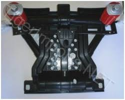 peg perego gator wiring diagram admirable peg perego gator wiring peg perego gator wiring diagram cute wire harness for peg perego 12 volt of peg perego