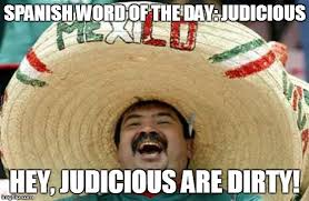 Happy Mexican - Imgflip via Relatably.com