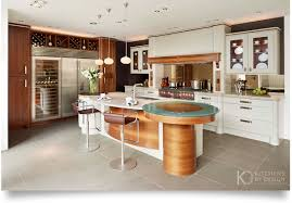 Kitchens By Design Omaha Callerton Kitchens Kitchens By Design Bristol