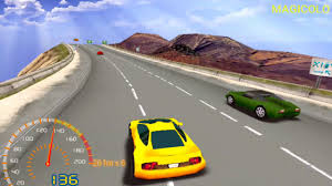 y8 games free fever for sd 3d free driving game 2018