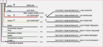 sony m610 wiring diagram wiring diagrams schematic sony cdx m610 wiring diagram wiring diagram library sony xplod wiring diagram sony m610 wiring diagram