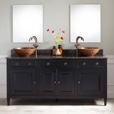 bathroom double sink vanities. 72\ Bathroom Double Sink Vanities