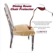 clear plastic furniture protectors furniture protector dining room chair plastic cover clear heavy duty chair cover clear plastic indoor furniture covers