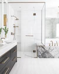 308 Best Bathrooms images in 2019   Bathroom, Home decor, Powder Room