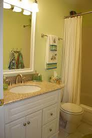 bathroom designs for kids. Simple For Kids Bathroom After In Bathroom Designs For Kids