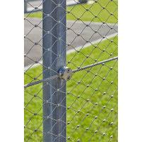 Jakob Rope Systems | <b>Stainless Steel</b> Wire Ropes, <b>Mesh Netting</b> ...
