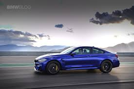 2018 bmw line.  line 2018 bmw m4 cs 14 bmw the sits right smack in middle of competition  package with bmw line o