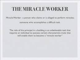 the miracle worker essay the miracle worker william gibson the  write my essay online for cheap the miracle worker essay the miracle worker essay essay bookrags