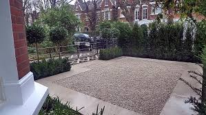new garden ideas landscaping costs small front yard landscaping ideas for front of home